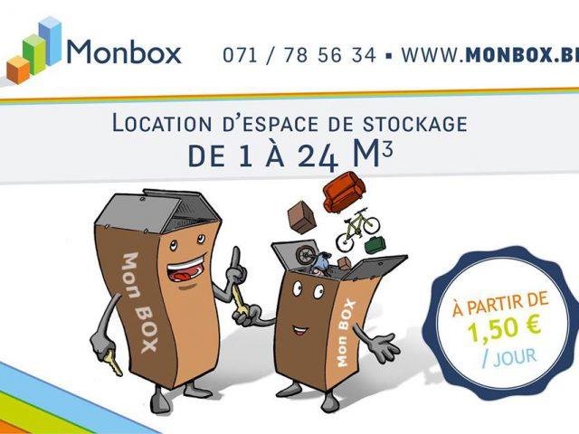 http://www.monbox.be/wp-content/uploads/2016/07/monbox-640x480.jpg