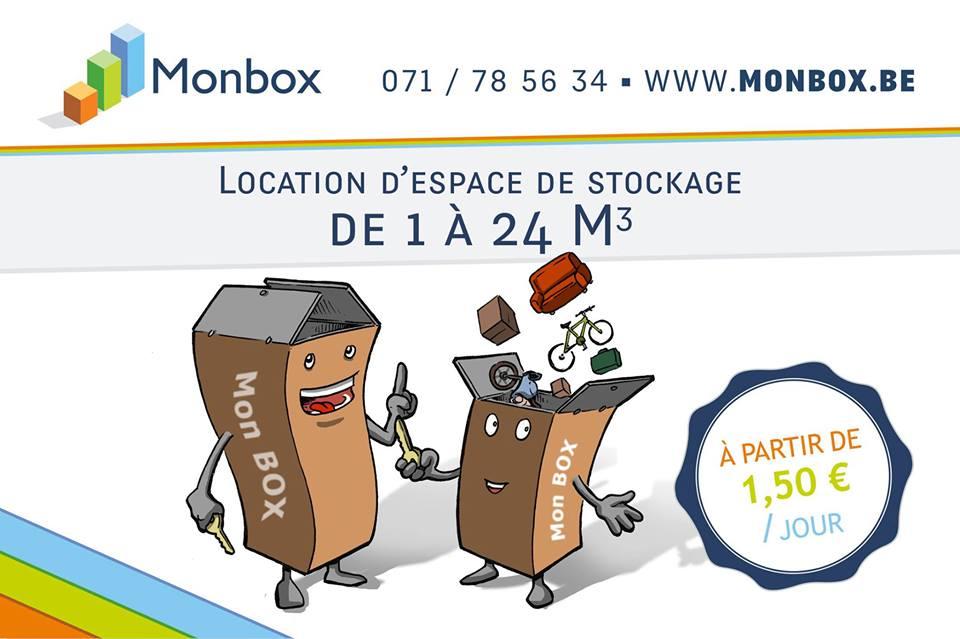 monbox.jpg