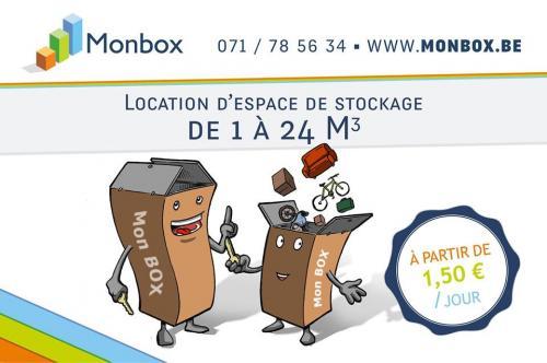 monbox